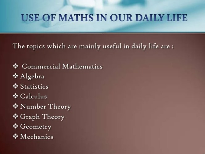 Teaching Essay Writing High School Law And Order Situation Essay Tural Draughtsman Resume High School Entrance Essay Samples also Essays On The Yellow Wallpaper Essay On Importance Of Mathematics In Our Daily Life  Best Import  Healthy Foods Essay