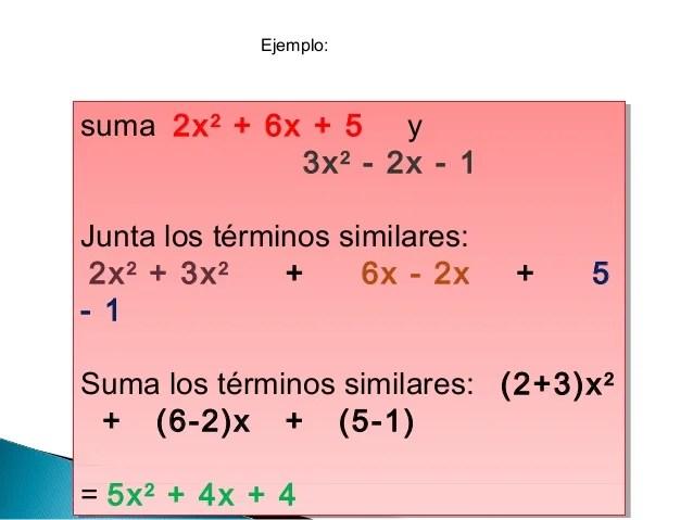 Resultado de imagen para Términos similares