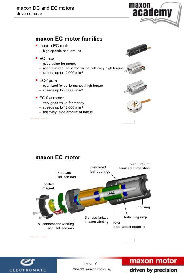 maxon wiring diagram for hall sensors diy enthusiasts wiring rh okdrywall co Wiring Diagram Symbols Residential Electrical Wiring Diagrams