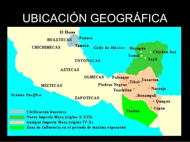 Aztecas ubicacion geografica yahoo dating