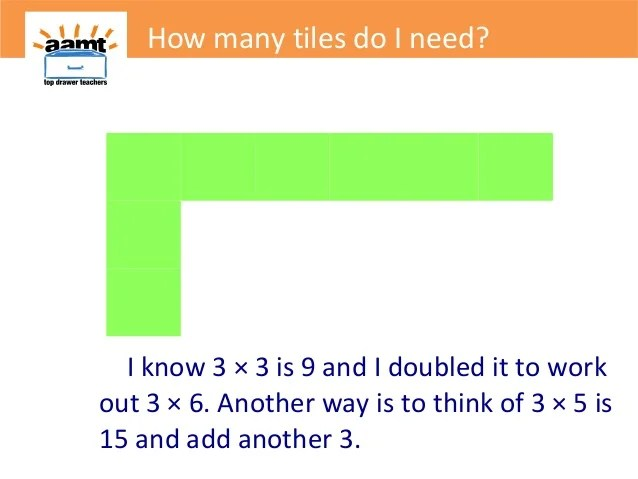 Image Result For How Many Square Feet In A Box Of Ceramic Tile