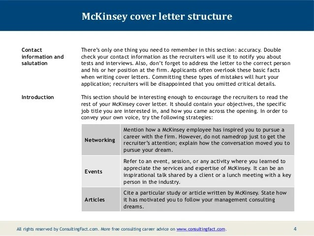 addressing a cover letter to a woman - how to address a married woman in cover letter howsto co