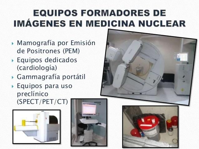 Equipos Híbridos en Medicina Nuclear – kelvinbarrazablog
