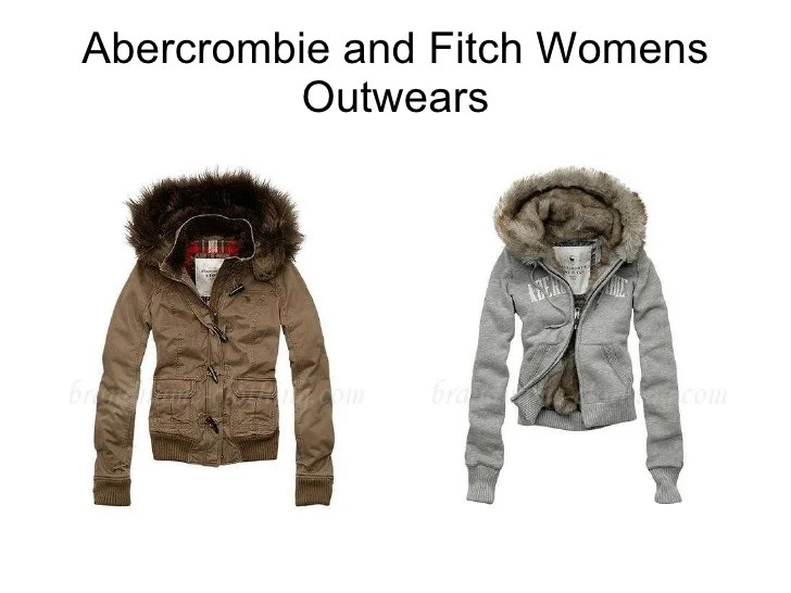 Mens Abercrombie And Fitch Clothing Womens Abercrombie And