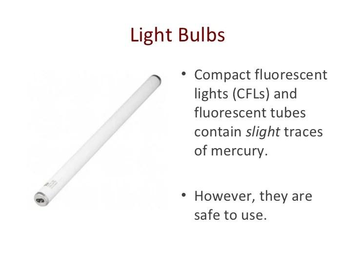 Recycle Fluorescent Light Bulbs Home Depot