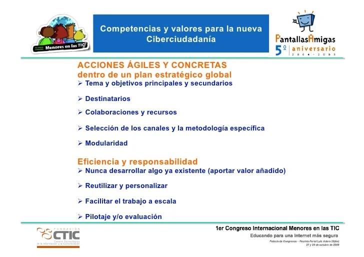 competencias-y-valores-para-la-nueva-ciberciudadana-23-728.jpg?cb=1257237997