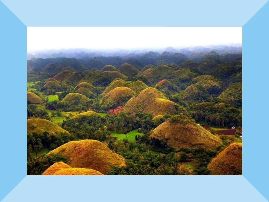 Mga Anyong Tubig Sa Hayop Pictures To Pin