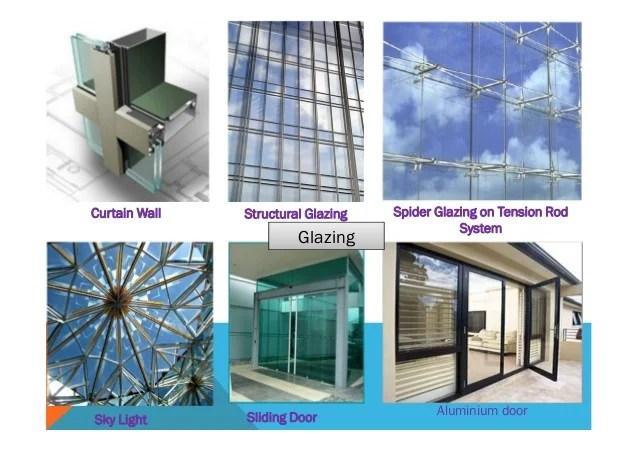 Image Result For Atrium Windows And Doors