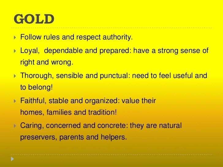 Yellow Color Meaning Love