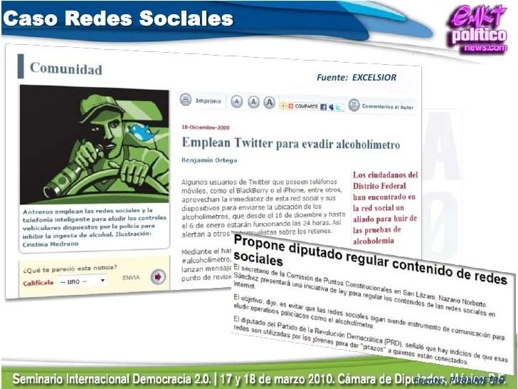 democracia-20-comunicacin-en-redes-sociales-21-728.jpg?cb=1269053981