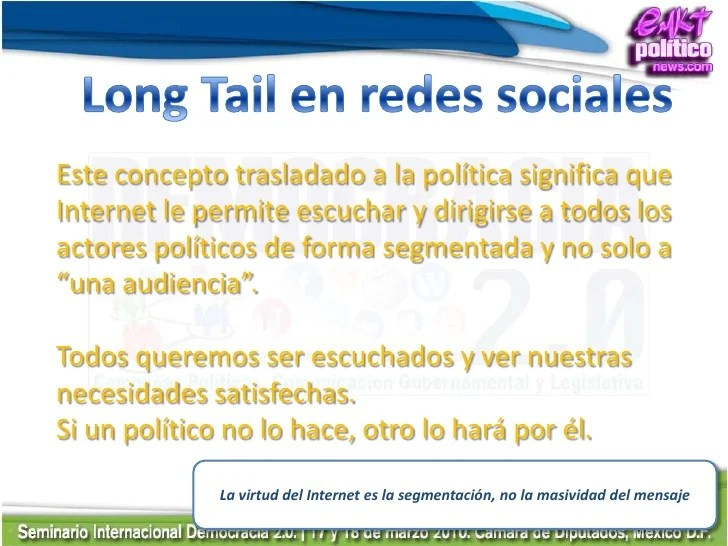 democracia-20-comunicacin-en-redes-sociales-33-728.jpg?cb=1269053981