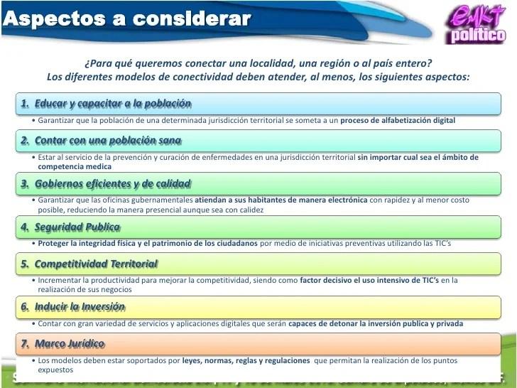 democracia-20-comunicacin-en-redes-sociales-4-728.jpg?cb=1269053981