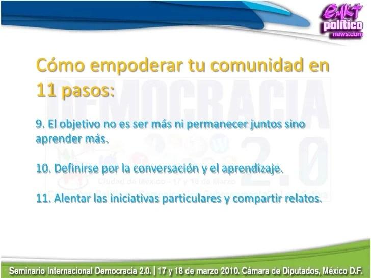 democracia-20-comunicacin-en-redes-sociales-57-728.jpg?cb=1269053981
