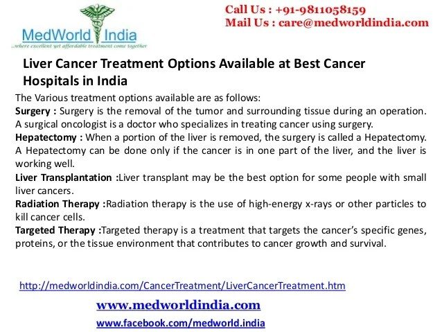 Image Result For Treatment Options