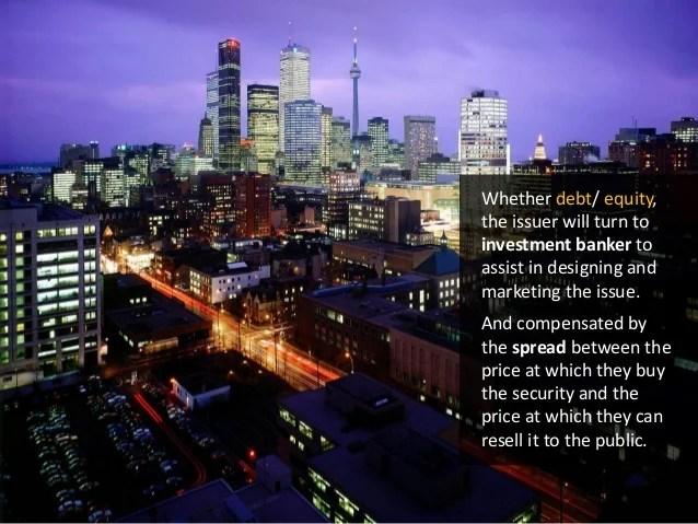 Equity Securities Investopedia