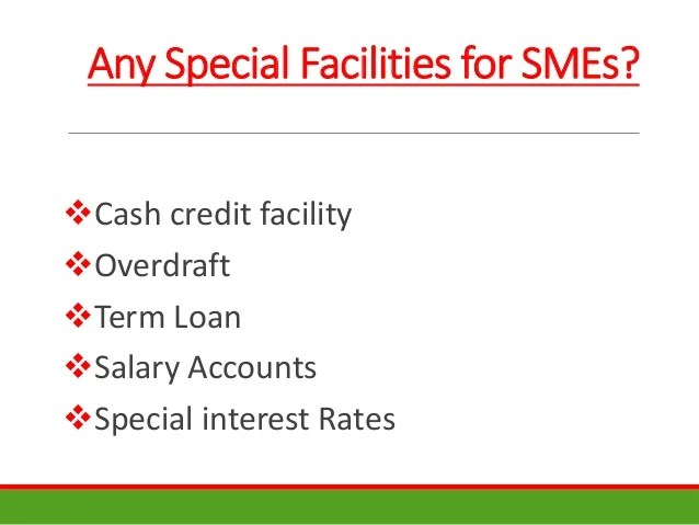 Axis Bank Personal Loan Procedure