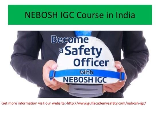 Nebosh igc 4k hd images free hd images nebosh igc course in india gulfacademysafety nebosh igc fandeluxe Images