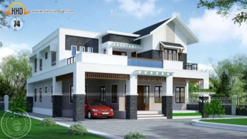 New Homes Designs Photos   emiliesbeauty com   Charmant 28    New Home Design In Kerala 2015     New Kerala House Plans