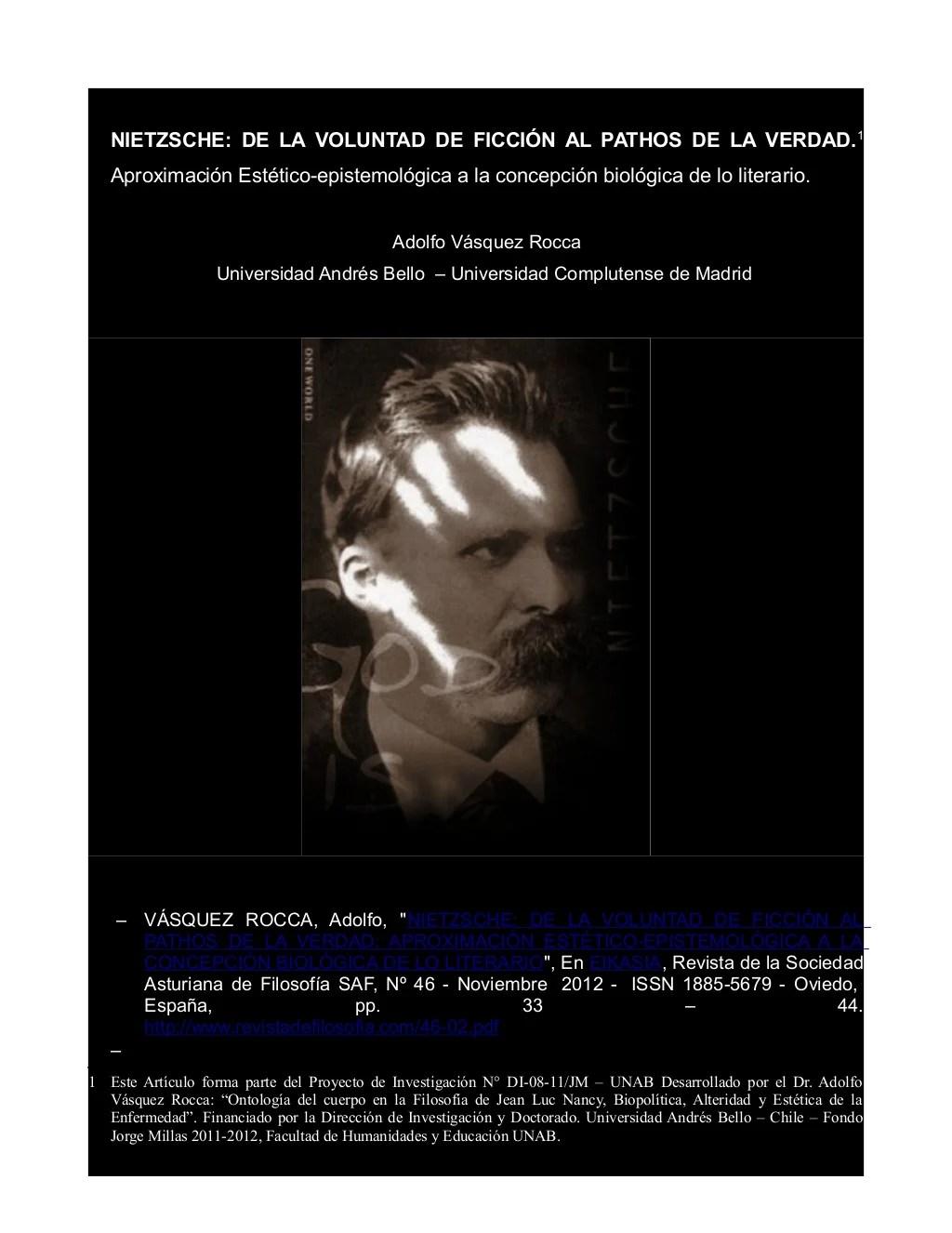 https://i1.wp.com/image.slidesharecdn.com/nietzschedelavoluntaddeficcinalpathosdelaverdadadolfovasquezroccaphdrevistaeikasiasaf-130224120348-phpapp02/95/slide-1-1024.jpg