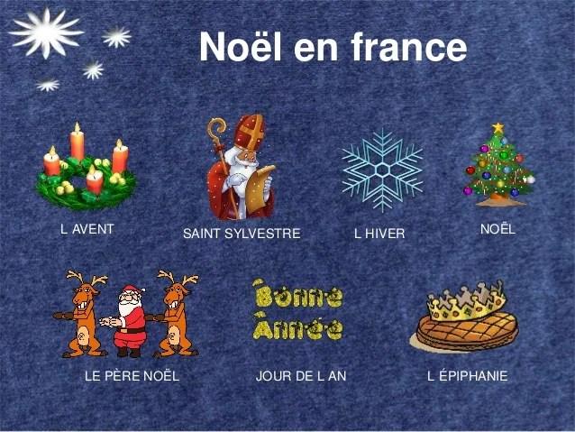 Nol En France