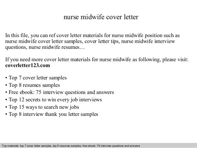 Cover Letter For A Caregiver