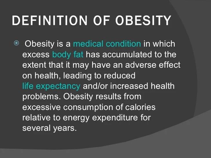 10 Obesity Awareness Ideas Obesity Awareness Obesity Awareness