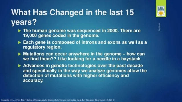 Image result for The Human Genome Project was both a spectacular success