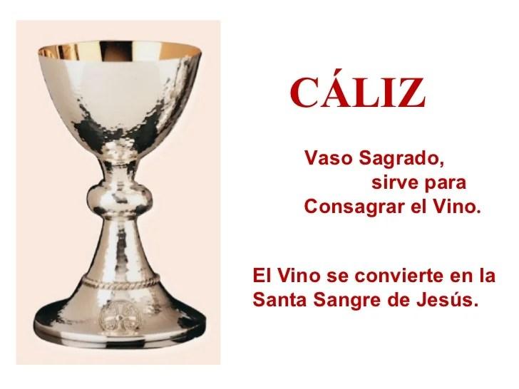 Imagenes De Sacerdotes Catolicos