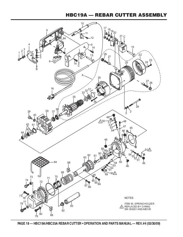 GRUNDFOS MQ 35 MANUAL  Auto Electrical Wiring Diagram