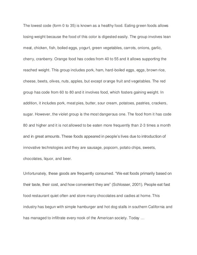 lose weight essay How to lose weight essay pure garcinia cambogia extract free trial how does garcinia cambogia help with weight loss weight loss patches may be a revolutionary new product for weight loss, simply because method is non-invasive and to participate in.