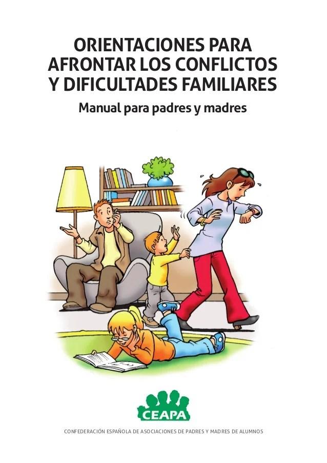 https://i1.wp.com/image.slidesharecdn.com/orientacionesparaafrontarlosconflictosydificultadesfamiliares-140329035306-phpapp02/95/orientaciones-para-afrontar-los-conflictos-y-dificultades-familiares-1-638.jpg