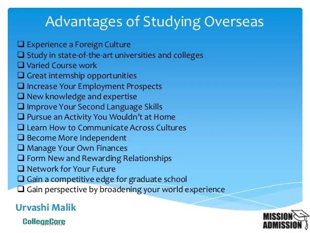 https://i1.wp.com/image.slidesharecdn.com/overseasadmissions-toi-logoadded-140505060119-phpapp02/95/times-of-india-mission-admission-study-abroad-2-638.jpg?resize=638%2C479\u0026ssl=1