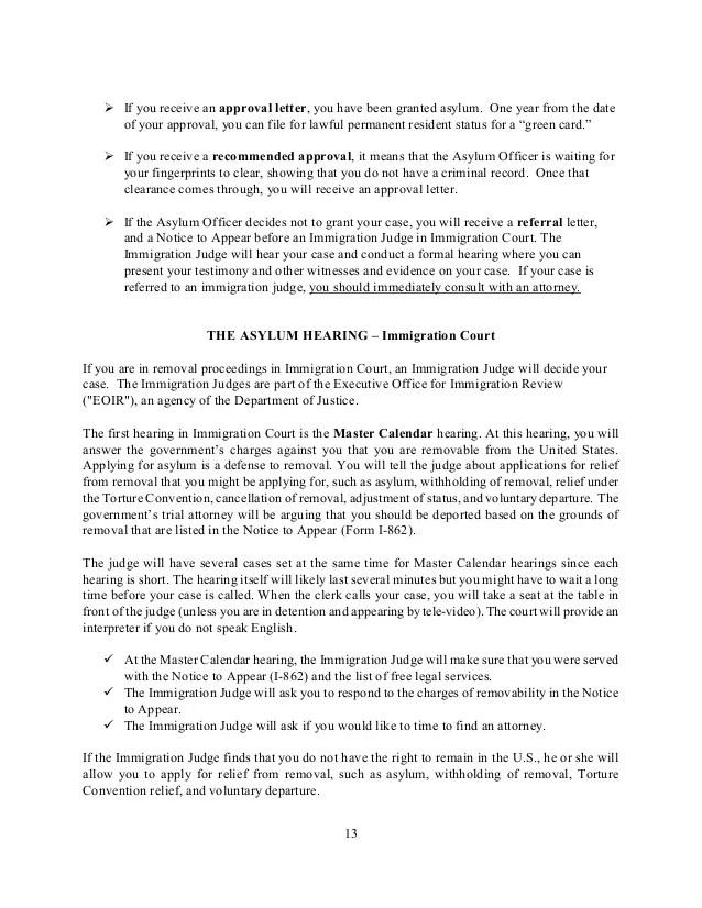 Asylum witness letter example inviletter asylum witness letter example inviletter co spiritdancerdesigns Choice Image