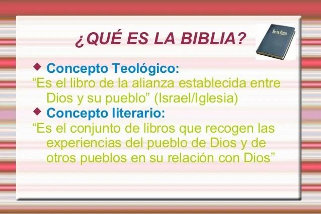 Parte El De Encuentra De La Biblia En Que Nombre Dios Se
