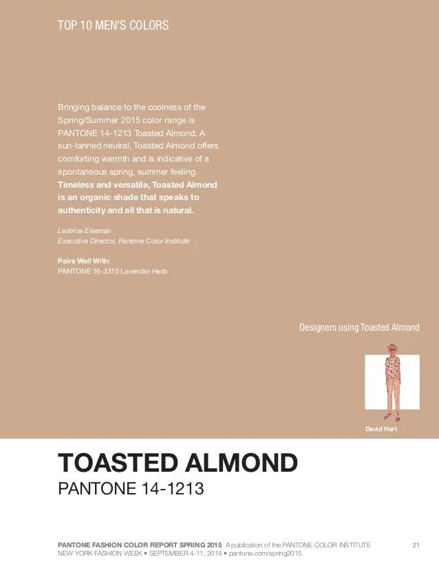 burnt almond behr paint color
