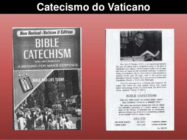 Tradução da Pagina 166 Em adição, nós vimos como a igreja primitiva batizava: Primeiro o anúncio do Evangelho... consequen...