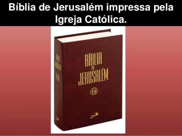 Livro Adventistas ou Católicos de Pavol Eirene