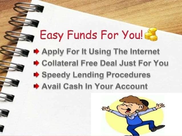 dollars 1 fast cash personal loans