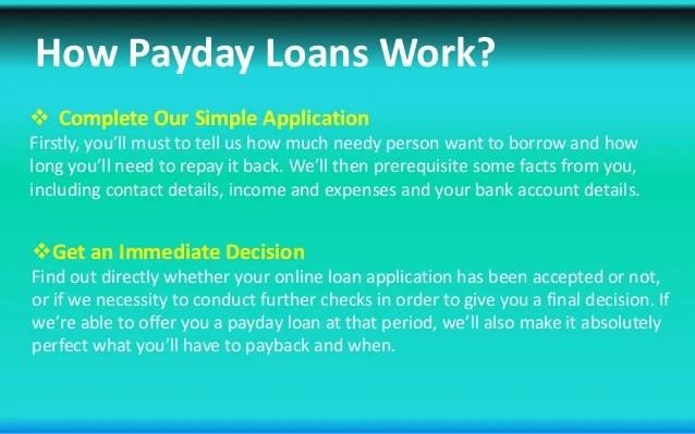3 month cash advance financial loans
