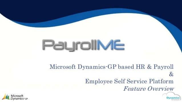 prideone minoritycertified msp amp payrolling solutions - 638×359