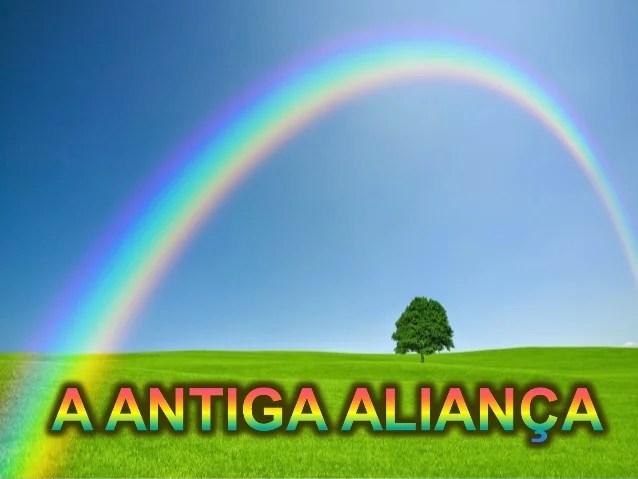 Antiga_Aliança_02