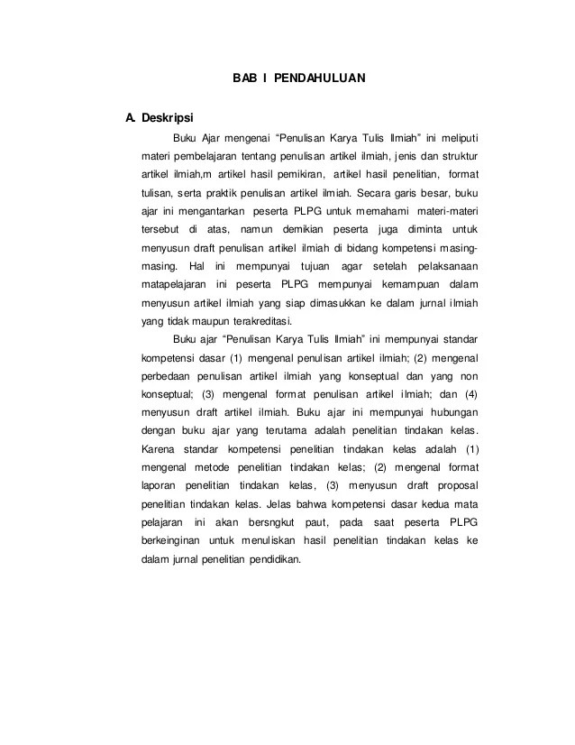 Karya Ilmiah Remaja Bahasa Inggris Terbaru 2012 Belajar Forex