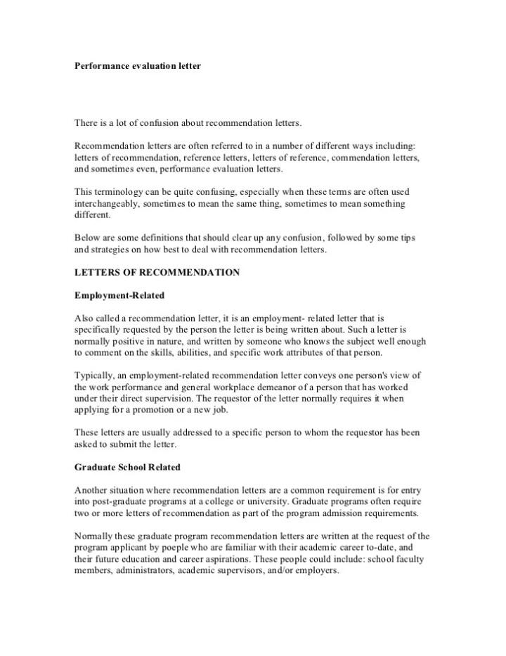 Disagreement Letter   Sle Letter Disagreement Performance Appraisal 28 Images Employee