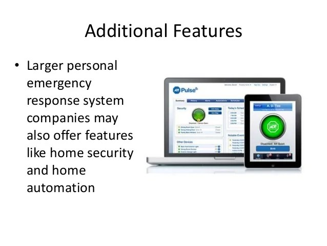 Adt Security System Monthly Cost