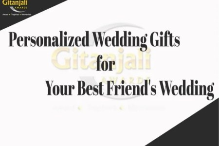 Results For Best Wedding Gift For Best Friend Girl