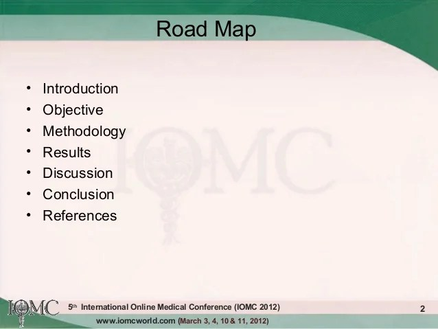Awareness of postgraduate residents regarding medical ...