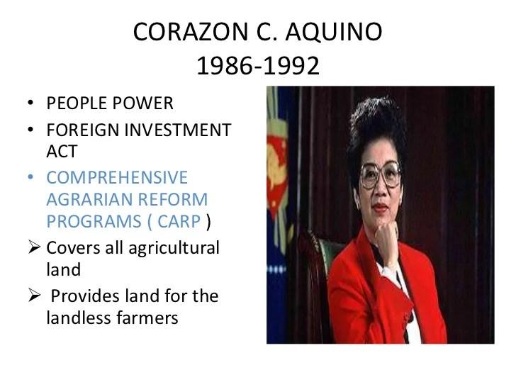 Privatization Government