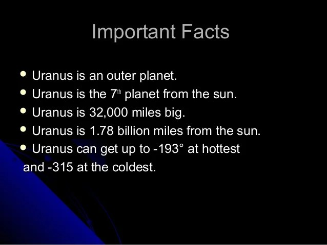 Planet Ur Facts And Pictures impremedianet