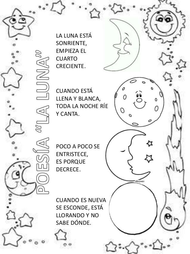 Fichas Ordinales Numeros