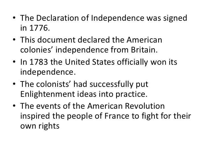 British Parliament And King 1700